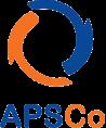 APSCo-logo