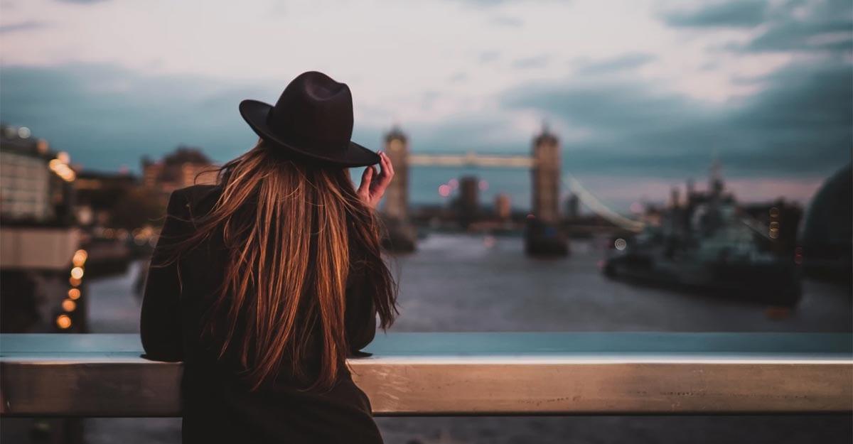 london career
